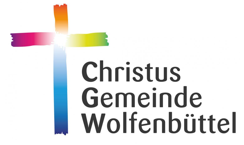 Christus Gemeinde Wolfenbüttel